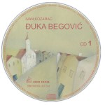 djuka-begovic-cd1
