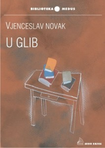 glib naslovnica
